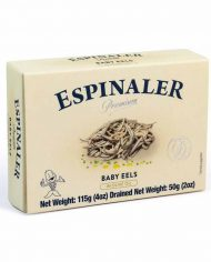 Espinaler-Baby-Eels-in-Olive-Oil-Premium-Line-for-web
