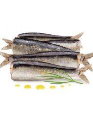 Espinaler-Baby-Sardines