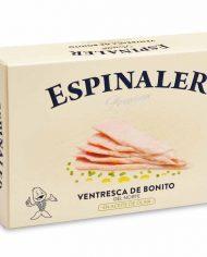 Espinaler-Bonito-Ventresca-in-Olive-Oil-OL-120