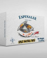Espinaler-Mussel-Pate-in-Spicy-Sauce-for-web