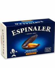 Espinaler-Mussels-in-Galician-Sauce-14-16-Classic-Line