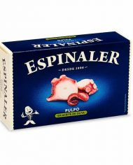 Espinaler-Octopus-in-Olive-Oil-Classic-Line