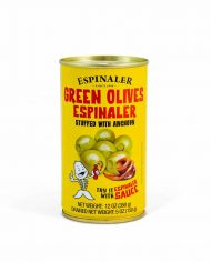 Espinaler-Olives-Stuffed-w-Anchovy-for-web
