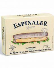 Espinaler-Razor-Clams-5-7-Premium-Line-for-web