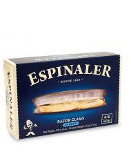 Espinaler-Razor-Clams-Navajas-in-Brine-4-6(1)