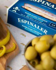 Espinaler-Razor-Clams-Trimmed-4-6-Conservas-Gift-Collection-1