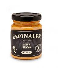 Espinaler-Salsa-Brava-for-web