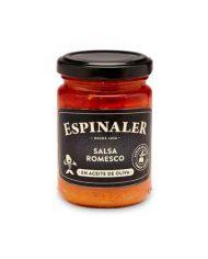 Espinaler-Salsa-Romesco-for-web