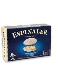 Espinaler-White-Clams-in-Brine-30