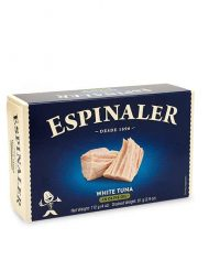 Espinaler-White-Tuna-in-Olive-Oil