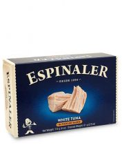 Espinaler-White-Tuna-in-Pickled-Sauce