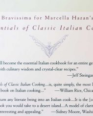 Essentials-of-Classic-Italian-Cooking-reverse