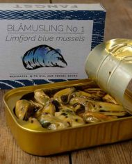 FANGST–Blamusling-No.-1-Limfjord-blue-mussels_Styled-for-web