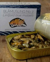 FANGST-Blamusling-No.2-Limfjrd-blue-mussels_Styled-for-web