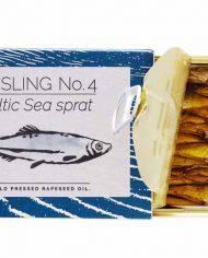 FANGST-Brisling-No.-4-baltic-Sea-Sprat-for-web1