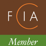 FCIA Fine Chocolate Industry Association