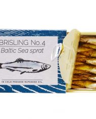 Fangst-Brisling-No.-4-Baltic-Sea-Sprat-in-Cold-Pressed-Rapeseed-Oil-for-web