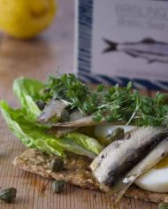 Fangst-Brisling-No.-4-Baltic-Sea-Sprat-in-Cold-Pressed-Rapeseed-Oil-styled-2