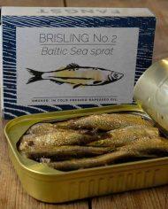 Fangst-Brisling-No.2-Baltic-Sea-sprat-for-web
