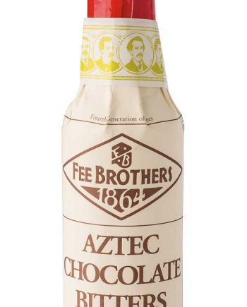 fee-brothers-aztec-chocolate-bitters