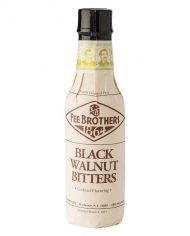 fee-brothers-black-walnut-bitters