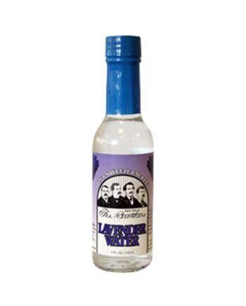fee-brothers-botanical-lavender-water
