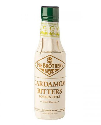fee-brothers-cardamom-bitters-boker_s-style
