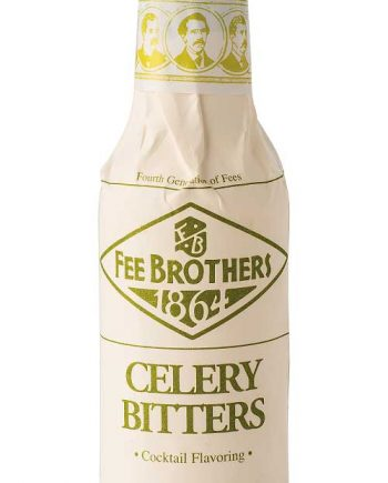fee-brothers-celery-bitters