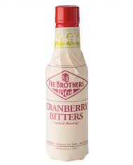 fee-brothers-cranberry-bitters