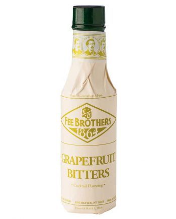 fee-brothers-grapefruit-bitters