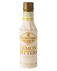 fee-brothers-lemon-bitters