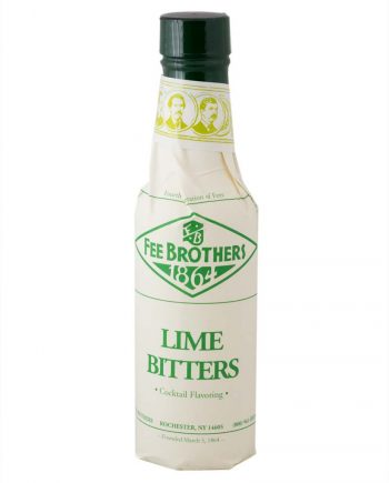 fee-brothers-lime-bitters