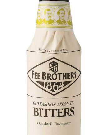 fee-brothers-old-fashion-aromatic-bitters