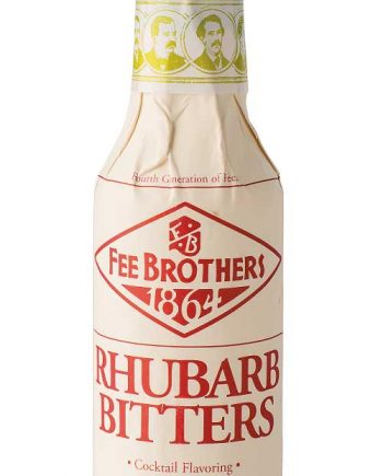 fee-brothers-rhubarb-bitters