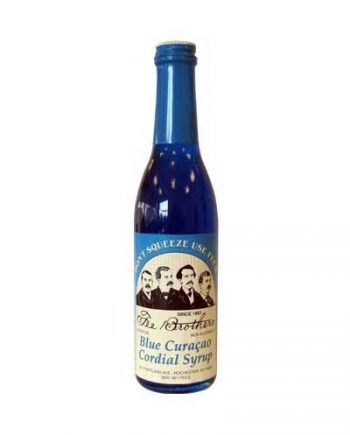 fee-brothers-syrup-blue-curacao
