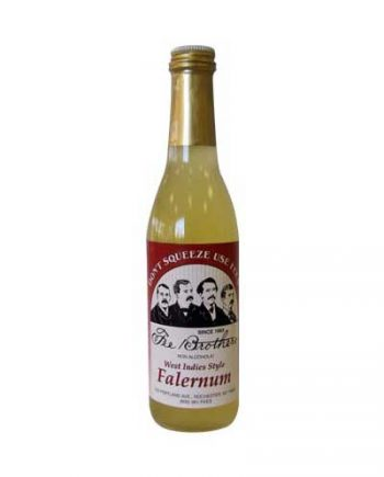 fee-brothers-syrup-falernum