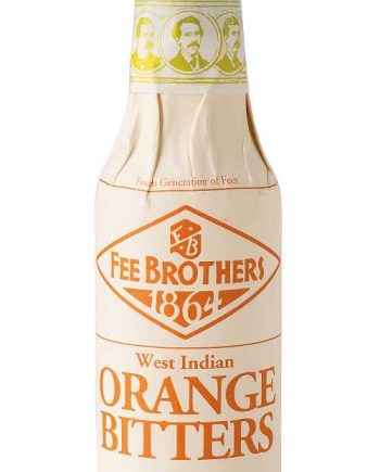 fee-brothers-west-indian-orange-bitters