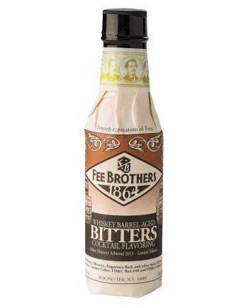 fee-brothers-whiskey-barrel-aged-bitters