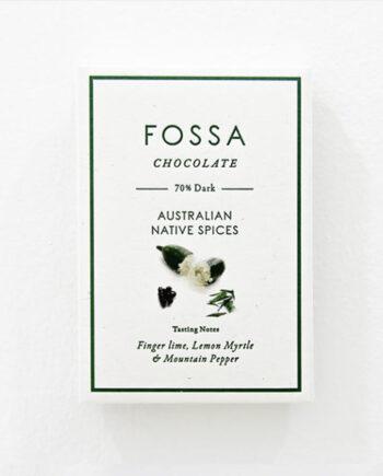 Fossa-Australian-Native-Spices-Front