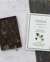 Fossa-Australian-Native-Spices-Styled
