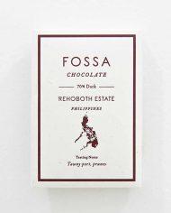 Fossa-Chocolate-Philippines-Rehoboth-Estate-70-web
