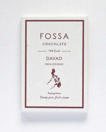 fossa-davao-70-front