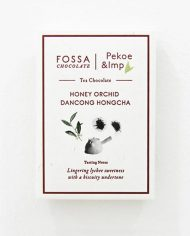 Fossa-Honey-Orchid-Dancong-Hongcha