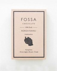 Fossa-Kokoa-Kamili-Tanzania-85