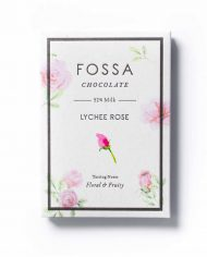 fossa-lychee-rose-front