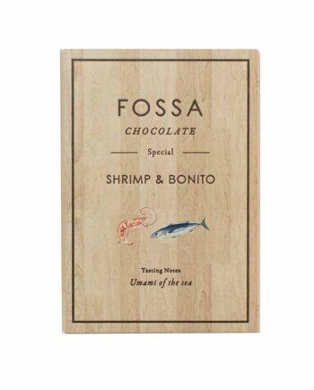 fossa-shirmp-and-bonito-front-alt