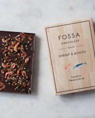 fossa-shrimp-and-bonito-stylized