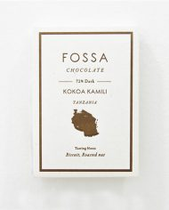 Fossa-Tanzania-72-Front