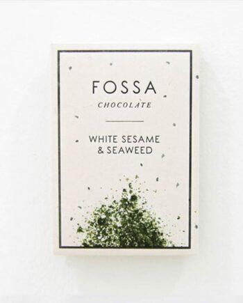 Fossa-White-Sesame-&-Seaweed-Front