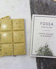 Fossa-White-Sesame-&-Seaweed-Styled